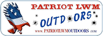 Patriot LWM Outdoors