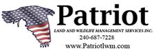 Patriot LWM